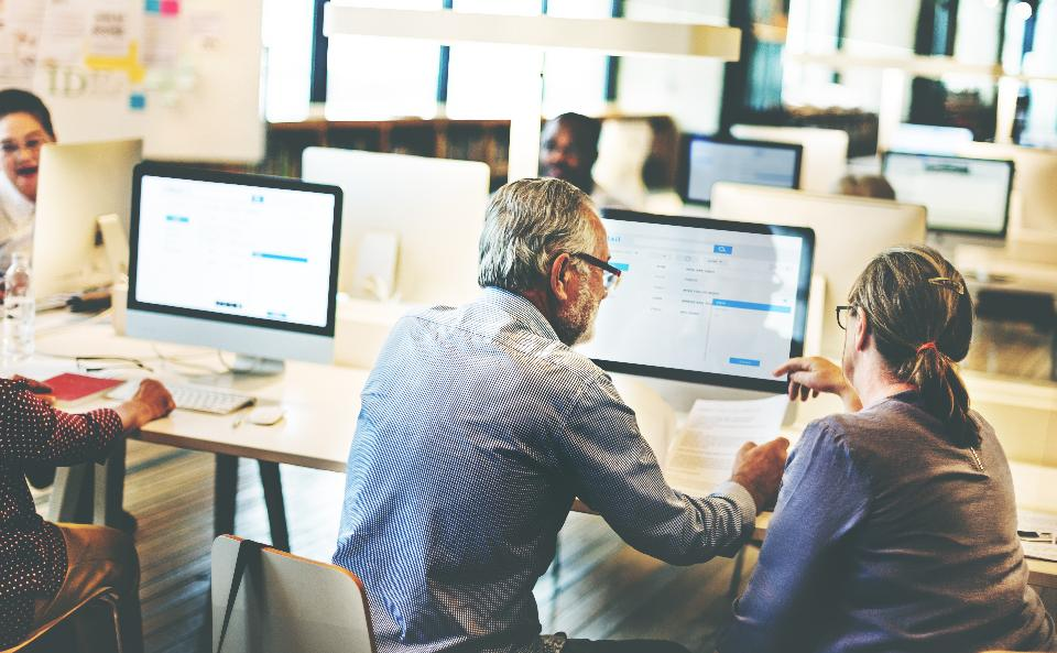The Changing Role Of IT In The Future Of Business