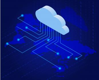 Top 5 Reasons to Switch to a Cloud Phone System