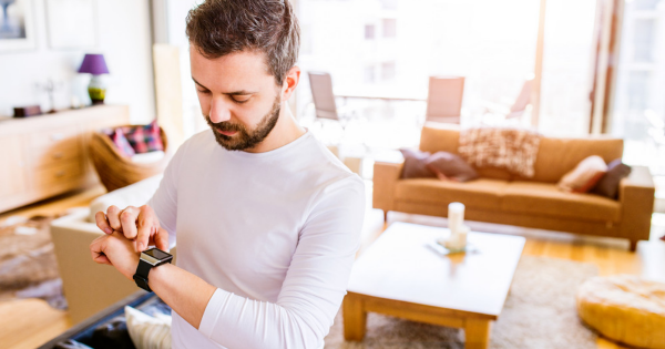 5 Ways to Improve Security for Smart Home Technology